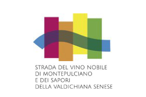 strada vino nobile di montepulciano